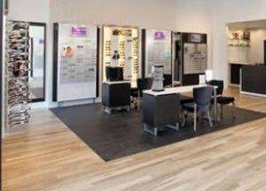 kingwood eyewear store