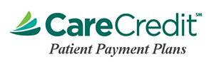 carecredit kingwood tx